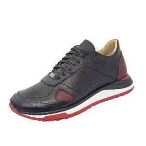 کفش اسپرت مردانه مدل فگاس ، خرید آنلاین ، فروشگاه اینترنتی آف تپ