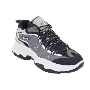 کفش اسپرت مردانه مدل ویس من ، خرید آنلاین ، فروشگاه اینترنتی آف تپ