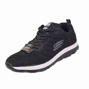کفش اسپرت مدل ژله ای ، خرید آنلاین ، فروشگاه اینترنتی آف تپ
