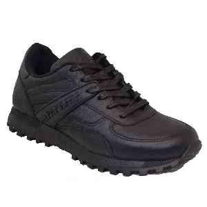 کفش اسپرت مدل کلارک ، خرید آنلاین ، فروشگاه اینترنتی آف تپ