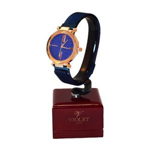 ساعت مچی عقربه دار زنانه والار کد 1842، خرید آنلاین ، فروشگاه اینترنتی آف تپ