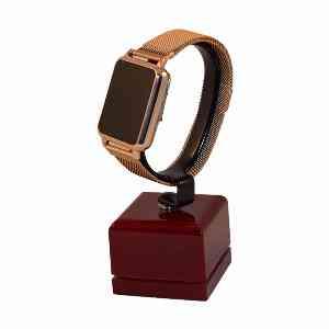 ساعت مچی دیجیتالی زنانه والار کد 1942 ، خرید آنلاین ، فروشگاه اینترنتی آف تپ