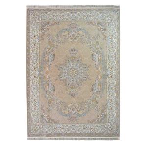 فرش ماشینی داریوش کد 1531 زمینه فیلی ، فروشگاه اینترنتی آف تپ