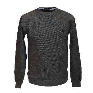 پلیور مردانه کد 9236 ، خرید آنلاین ، فروشگاه اینترنتی آف تپ