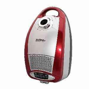 جاروبرقی تکنولایو مدل 3800 ، خرید آنلاین ، فروشگاه اینترنتی آف تپ