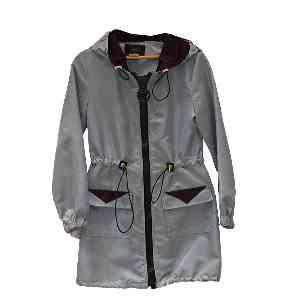 بارانی زنانه جولیا کد 9406، خرید آنلاین ، فروشگاه اینترنتی آف تپ