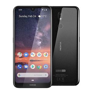 گوشی موبایل نوکیا مدل 3.2 دو سیم کارت با ظرفیت 16 گیگابایت،خریدآنلاین، فروشگاه اینترنتی آف تپ