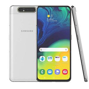گوشی موبایل سامسونگ مدل Galaxy A80 ظرفیت 128 گیگابایت، خرید آنلاین، فروشگاه اینترنتی آف تپ