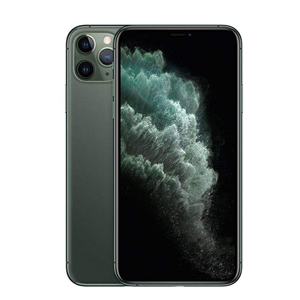 گوشی موبایل آیفون 11 پرو مکس،خرید اینترنتی موبایل ،فروشگاه اینترنتی آف تپ