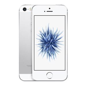 گوشی موبایل اپل مدل se2 ظرفیت 64 گیگابایت، خرید آنلاین، فروشگاه اینترنتی آف تپ