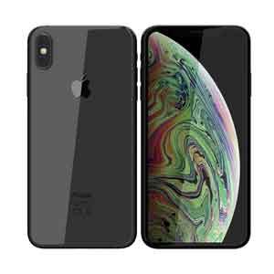 گوشی موبایل اپل مدل iPhone XS Max ظرفیت 512 گیگابایت،فروشگاه اینترنتی آف تپ