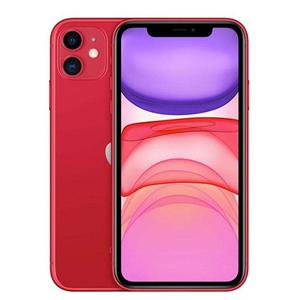 خرید گوشی،خرید اینترنتی گوشی موبایل اپل مدل iPhone 11 ظرفیت 64 گیگابایت،فروشگاه اینترنتی آف تپ