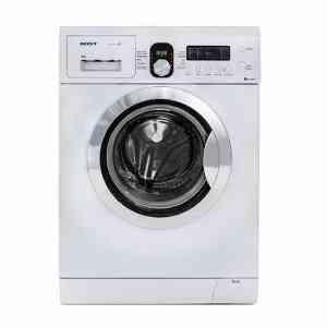 ماشین لباسشویی بست مدل 6121  ظرفیت 6 کیلوگرم، خرید آنلاین ، فروشگاه اینترنتی آف تپ
