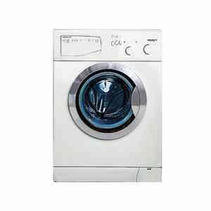 ماشین لباسشویی مدل BWD - 5820 ظرفیت 5 کیلو گرم ، خرید اینترنتی ، فروشگاه اینترنتی آف تپ