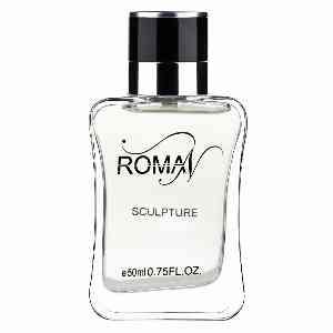 ادوپرفیوم مردانه ROMAN مدل SCULPTURE حجم 50 میلی لیتر ، فروشگاه اینترنتی آف تپ