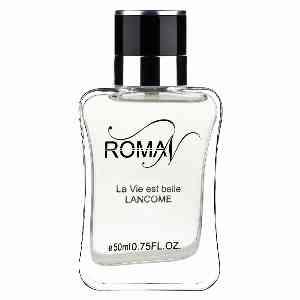 ادوپرفیوم زنانه ROMAN مدل LA VIE EST BELLE LANCOME حجم 50 میلی لیتر ، فروشگاه اینترنتی آف تپ