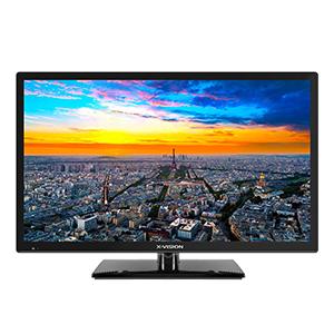 تلویزیون ایکس ویژن مدل 29XS440، خرید آنلاین کالا، فروشگاه اینترنتی آف تپ