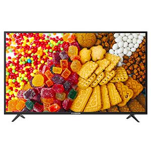 تلویزیون ایکس ویژن مدل 32XK560، خرید آنلاین کالا، فروشگاه اینترنتی آف تپ