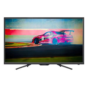 تلویزیون ایکس ویژن مدل 32XS450، خرید آنلاین کالا، فروشگاه اینترنتی آف تپ
