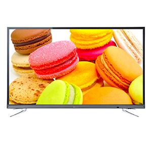 تلویزیون ایکس ویژن مدل 32XY410، خرید آنلاین کالا، فروشگاه اینترنتی آف تپ
