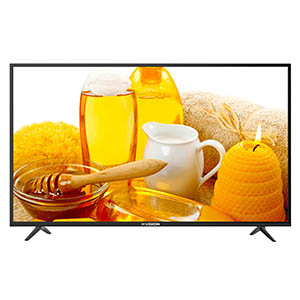 تلویزیون ایکس ویژن مدل 43XK560، خرید آنلاین کالا، فروشگاه اینترنتی آف تپ