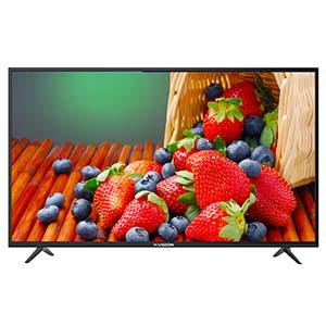 تلویزیون ایکس ویژن مدل 43XK565، خرید آنلاین کالا، فروشگاه اینترنتی آف تپ