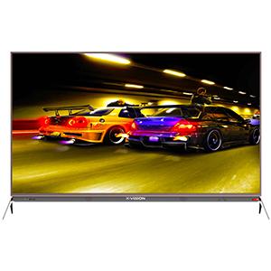 تلویزیون ایکس ویژن مدل 49XKU635، خرید آنلاین کالا، فروشگاه اینترنتی آف تپ