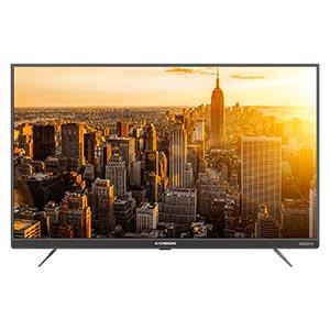 تلویزیون ایکس ویژن مدل 49XTU725، خرید آنلاین کالا، فروشگاه اینترنتی آف تپ