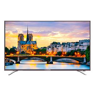 تلویزیون ایکس ویژن مدل 55XT515، خرید آنلاین کالا، فروشگاه اینترنتی آف تپ