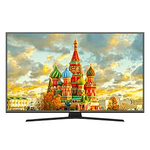 تلویزیون ایکس ویژن مدل 55XTU615، خرید آنلاین کالا، فروشگاه اینترنتی آف تپ