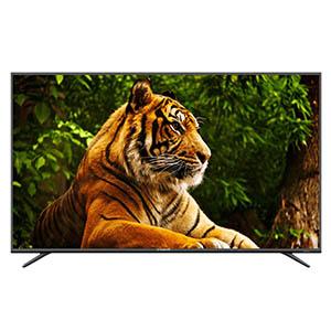تلویزیون ایکس ویژن مدل 55XTU625، خرید آنلاین کالا، فروشگاه اینترنتی آف تپ