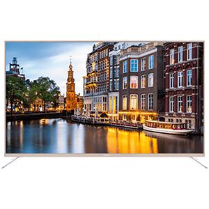 تلویزیون ایکس ویژن مدل 65XTU815، خرید آنلاین کالا، فروشگاه اینترنتی آف تپ