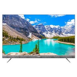تلویزیون ایکس ویژن مدل 49XTU735، خرید آنلاین کالا، فروشگاه اینترنتی آف تپ