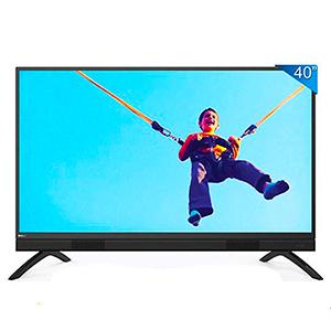 تلویزیون فیلیپس اسمارت مدل 40pft5883 سایز 40 اینچ، فروشگاه اینترنتی آف تپ