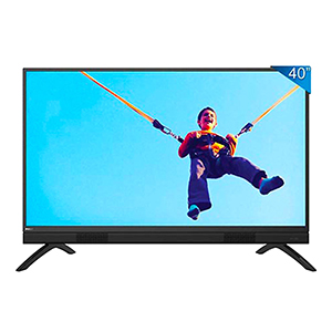 تلویزیون فیلیپس مدل 40pft5583 سایز 40 اینچ، خرید آنلاین، فروشگاه اینترنتی آف تپ