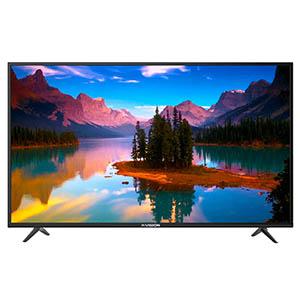تلویزیون ایکس ویژن مدل 43XK570، خرید آنلاین کالا، فروشگاه اینترنتی آف تپ