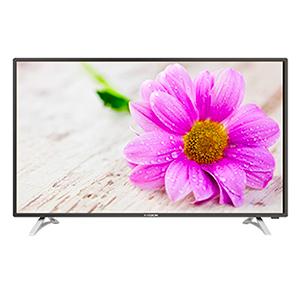 تلویزیون ایکس ویژن مدل 43XS412، خرید آنلاین کالا، فروشگاه اینترنتی آف تپ