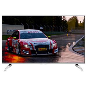 تلویزیون ایکس ویژن مدل 48XLU715، خرید آنلاین کالا، فروشگاه اینترنتی آف تپ