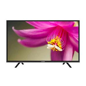 تلویزیون ایکس ویژن مدل 49XK550، خرید آنلاین کالا، فروشگاه اینترنتی آف تپ