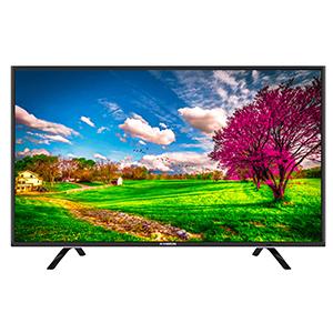تلویزیون ایکس ویژن مدل 49XK555، خرید آنلاین کالا، فروشگاه اینترنتی آف تپ