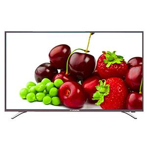 تلویزیون ایکس ویژن مدل 49XT515، خرید آنلاین کالا، فروشگاه اینترنتی آف تپ