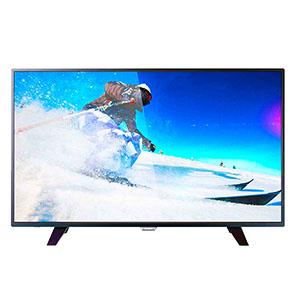 تلویزیون فیلیپس مدلpht سایز 32 اینچ، خرید آنلاین، فروشگاه اینترنتی آف تپ