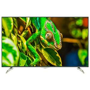 تلویزیون ایکس ویژن مدل 55XLU825، خرید آنلاین کالا، فروشگاه اینترنتی آف تپ