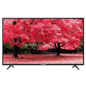 تلویزیون ایکس ویژن مدل 49XK570، خرید آنلاین کالا، فروشگاه اینترنتی آف تپ