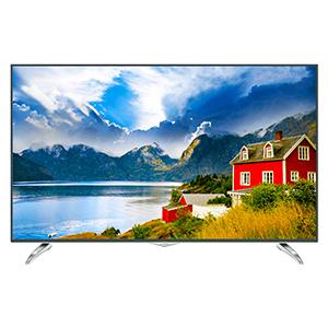 تلویزیون ایکس ویژن مدل 49XLU825، خرید آنلاین کالا، فروشگاه اینترنتی آف تپ