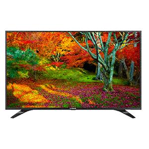 تلویزیون ایکس ویژن مدل 49XT530، خرید آنلاین کالا، فروشگاه اینترنتی آف تپ