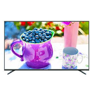 تلویزیون ایکس ویژن مدل 49XTU625، خرید آنلاین کالا، فروشگاه اینترنتی آف تپ