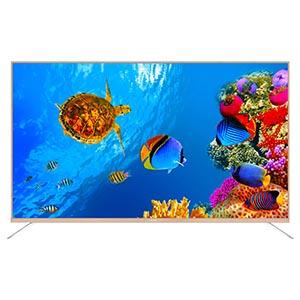 تلویزیون ایکس ویژن مدل 49XTU815، خرید آنلاین کالا، فروشگاه اینترنتی آف تپ
