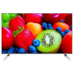 تلویزیون ایکس ویژن مدل 55XLU715، خرید آنلاین کالا، فروشگاه اینترنتی آف تپ
