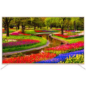 تلویزیون ایکس ویژن مدل 55XTU815، خرید آنلاین کالا، فروشگاه اینترنتی آف تپ